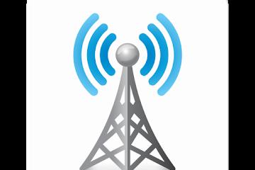 SignalCheck Pro v4.56 [Patched]