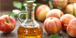 Why Apple Cider Vinegar Is the Ultimate Home Remedy