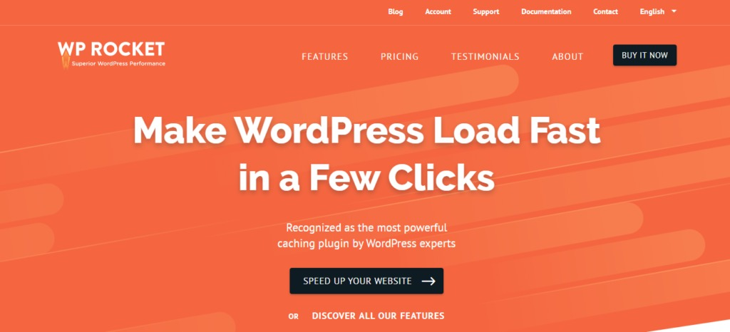 WordPress Plugins: 10 Essential Plugins For Your Blog
