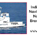 Indian Coast Guard Navik(General Duty),Navik (Domestic Branch) and Yantrik 02/2021 Apply Online