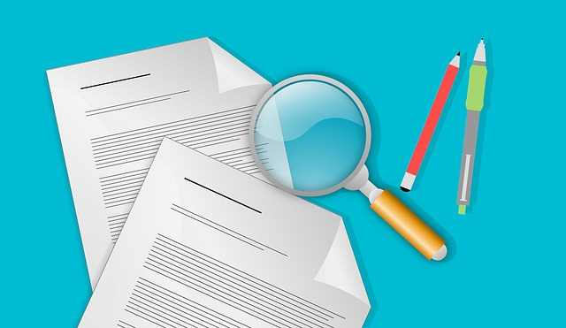 HOW TO FACE AUDIT IN PHARMA