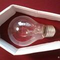 fin de las bombillas incandescentes