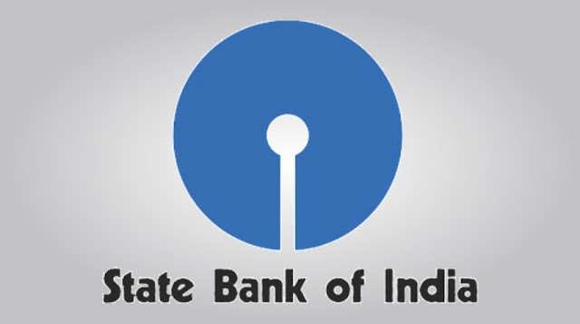 register mobile number in SBI Jan Dhan Account