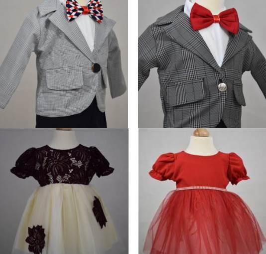 Pareri forum hainutecopiibotez.ro costume pentru botez fete si baieti