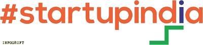 #startupindia scheme logo