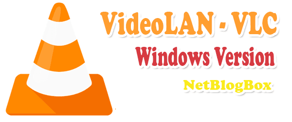 VideoLan VLC For Windows