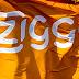 Ziggo wijzigt regeling voor compensatie bij storingen