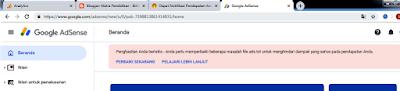 cara,memperbaiki,masalah,file ads tst