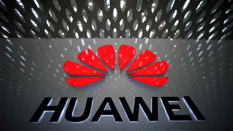 'Let's do it together': Huawei reaches out to EU for 5G deal