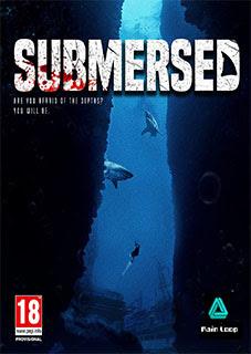 Submersed Torrent (PC)