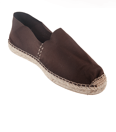 Espadrilles-elblogdepatricia-shoes-zapatos-alpargatas-calzature-scarpe-chaussures