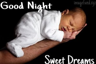Best Good Night Babies Images