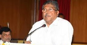 Statement on Pune's 8 Vidhan Sabha Constituencies