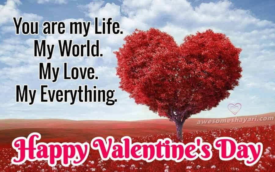 Happy Valentines Day Wishes, Images, Quotes, Greetings, Whatsapp status, valentine day wishes quotes