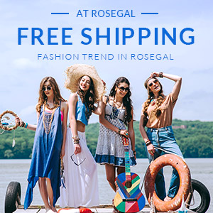 http://www.rosegal.com/?lkid=57255