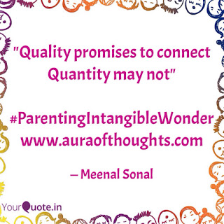 parenting-MeenalSonal-QualityTime