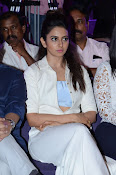Rakul Preeth at Sarrainodu Success Meet-thumbnail-4