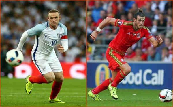 Watch-Euro-2016-Live