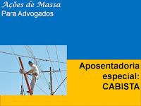 http://acoesdemassa.blogspot.com.br/2018/03/modelo-de-peticao-inicial-atividade.html