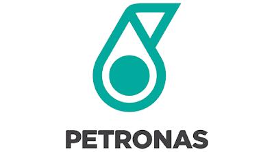 Lowongan Kerja PETRONAS Cargil Indonesia - www.radenpedia.com