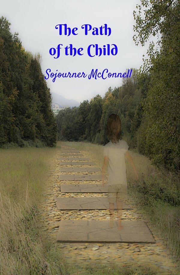 Path of a Child