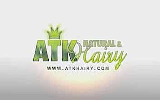 atkhairy free passwords new memberships