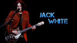Jack White: Biography and Team