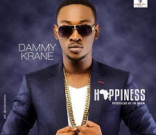 dammy krane alleged fraud