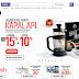 Cepat dan Hemat Saat Belanja di Blanja.com