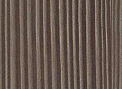 Сосна авола коричневая egger