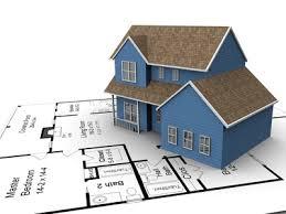 Luật Kinh doanh bất động sản mới có hiệu lực từ 01/07/2015