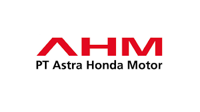 Lowongan Kerja PT Astra Honda Motor (AHM)