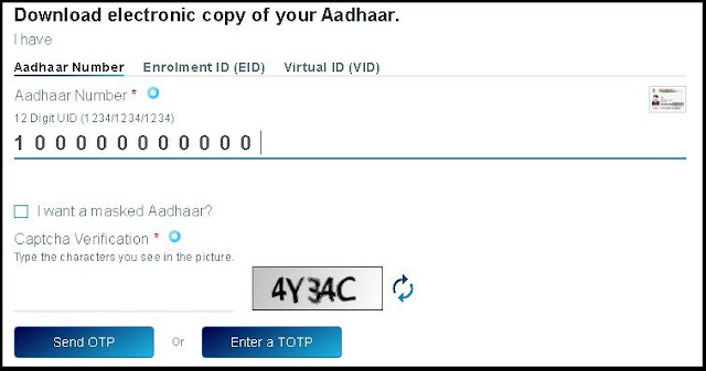 download-aadhaar-card