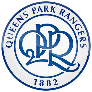 Kits and Logo's DLS QPR (Queen Park Rangers)