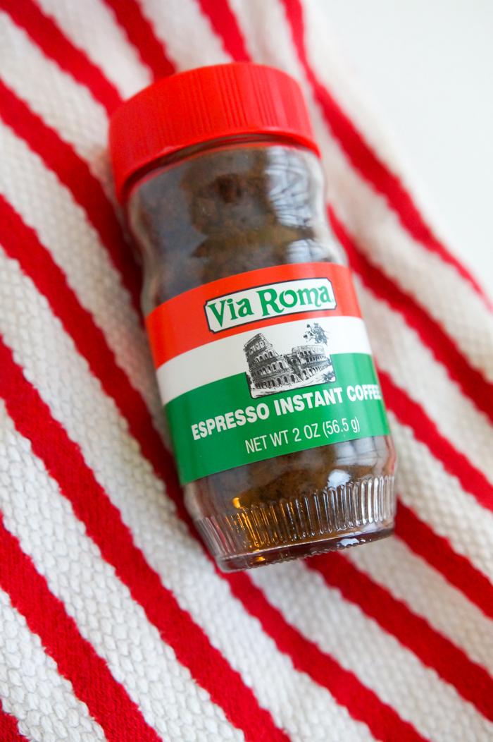 Why Use Espresso Powder when Baking?