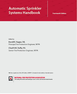NFPA,13,FIRE,SPRINKLER,SYSTEM,FIRE FIGHTING,HANDBOOK,NFPA13,NFPA20,NFPA22,NFPA14,NFPA15