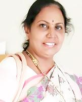 Orvalenithanam_harshanews.com