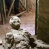 This 'Masturbating' 2,000-Year-Old Pompeii Volcano Victim Is Deservedly Going Viral