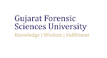 Walk-in-Interview for the post of Assistant Professor (Cyber Security Law ) at Gujarat Fornsic Sciences University - Interview date 12-06-2019