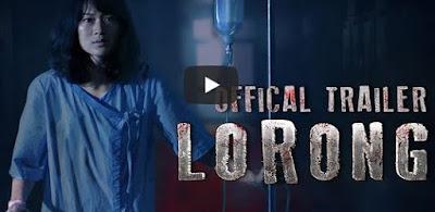 Spoiler Lorong Film Horor Indonesia Rilis di Bioskop 12 September