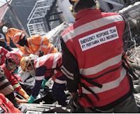 Pengertian Evakuasi, Tujuan, Alasan, Urutan, dan Contohnya