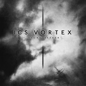Free Download Ics Vortex - Storm Seeker (2011) | Images Ics Vortex - Storm Seeker (2011) | Video Ics Vortex - Storm Seeker (2011)