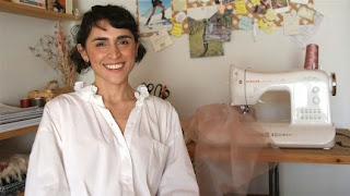 تركية تهزم نوعين من السرطان في 6 أعوام (قصة إنسانية)