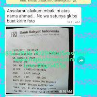 Hub 0852 2926 7029 Matras Kesehatan Rote Ndao Distributor Agen Stokis Cabang Agen Tiens