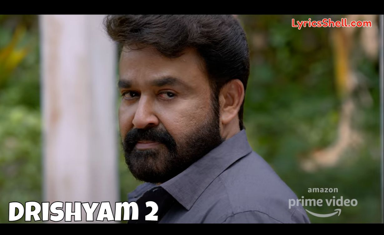 Watch Drishyam 2 Movie Online On Amazon Prime For Free (Reviews, Story & Cast)