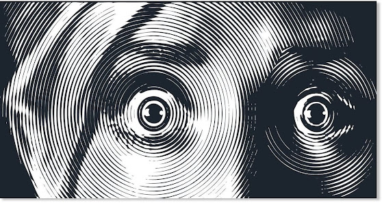 mass hypnosis delusion susceptibility mind control totalitarianism
