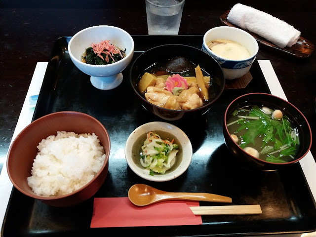 jibuni kanazawa
