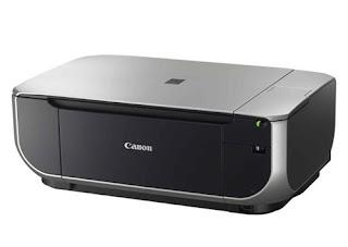 Canon PIXMA MP476 Printer Driver Download