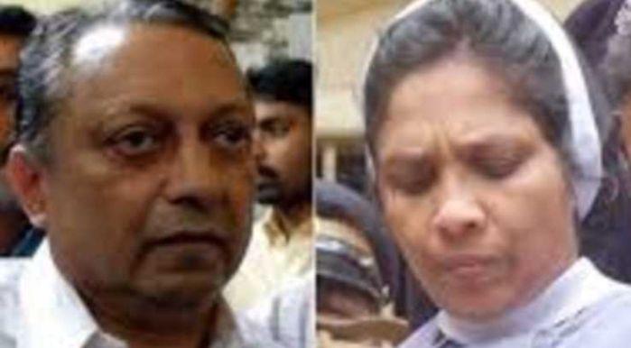 Sister Abhaya Murder Case, Sister Sephy, Thomas Kottoor