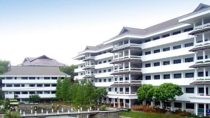 Universitas Muhammadiyah Malang Raih Peringkat Pertama Kampus Islam Terbaik di Dunia
